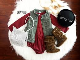 Baby Clothes Target Online 3923 Best Babies And Kids Images On Pinterest Baby
