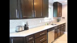kitchen colors schemes kitchen colour ideas dulux kitchen cupboards colour ideas ideas