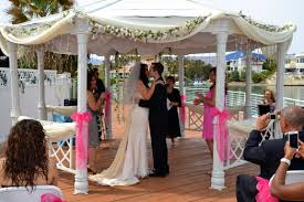 las vegas wedding packages all inclusive cheap lakeshore gazebo melody hors d oeuvres wedding reception package