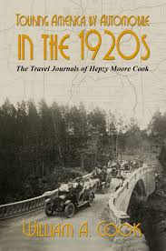 sunbury press books publisher of hard cover trade paperback