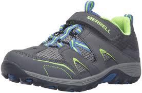 merrell boys u0027 shoes sports u0026 outdoor shoes online merrell boys