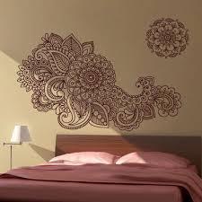 Asian Wall Decor Interesting 80 Oriental Wall Art Decorating Inspiration Of Best