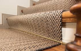 teppich treppe sisal teppich treppe verlegen carprola for inside tolle auf