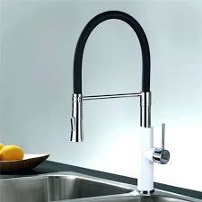 robinet cuisine avec douchette franke robinet cuisine franke mitigeur cuisine avec douchette mitigeur