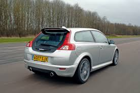 volvo hatchback volvo c30 kia pro cee u0027d vs rivals auto express