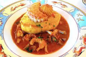 cuisine discount lyon lyon is a feast for the senses chicago tribune