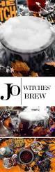 witches u0027 brew jo cooks
