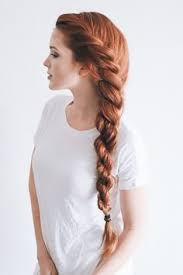 10 cute braided hairstyle ideas stylish long hairstyles 2017