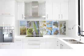 Glass Kitchen Backsplash Kitchen Backsplash Nz With For Redesign On Decorating Ideas Inside