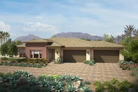 meridian large new homes for sale cul de sac homes las vegas