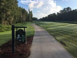crescent oaks golf club