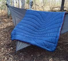 Woolrich Down Comforter F94245d912846642a3b0b8fb6005b856 Camping Blanket Down Blanket Jpg