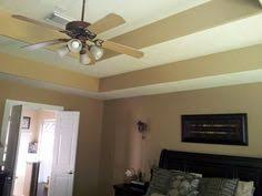 latte by sherwin williams ceiling trim and doors are all painted