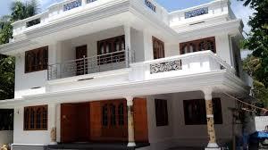 house model images latest model houses in kerala homes floor plans