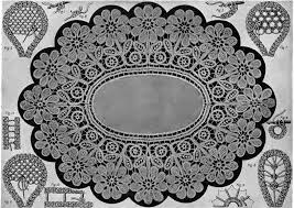 190 best crochet u0026 lace books images on pinterest crochet lace