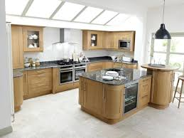 free standing kitchen islands with seating for 4 marvelous free standing kitchen islands with seating large size of