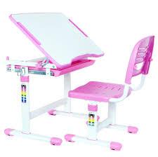 Ikea Kid Desk Fanciful Chairs Desk Chairs Pink Blue Deskchair Furniture