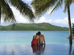 resort beach club hamilton island australia booking com