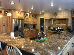 what paint color goes best with hickory cabinets should i paint my hickory cabinets white