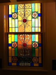 home decoration amazing artscpa window film design stylish