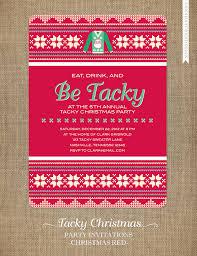 unisex u0027to the pub u0027 novelty reindeer ugly christmas sweater the