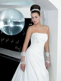 robe de mariã e valenciennes just morelle mariage nord pas de calais robes de mariées et