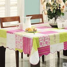 get cheap vinyl tablecloth flannel backed aliexpress