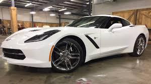 corvettes and more more corvettes arriving daily acme hi performance laboratories