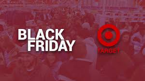 target deals for black friday target black friday deals discount 4k tvs iphone 7 and more