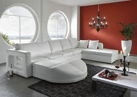 wie gestalte ich mein schlafzimmer wohndesign kleines aufregend wohnzimmer landhausstil vorstellung