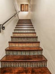 stairs outstanding stairs risers marvelous stairs risers stair