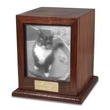cat urns cat urns photo display pet urns memorial gallery pets
