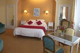 hotel aix les bains cauchemar en cuisine les meublés du manoir splendid et royal aix les bains tarifs 2018