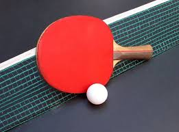 Table Tennis Free Stock Photos Rgbstock Free Stock Images Table Tennis 2