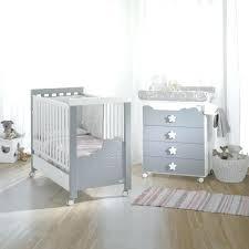 chambre gris perle chambre gris perle icallfives com