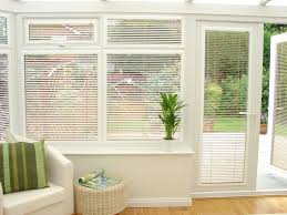 Venetian Blinds For Patio Doors by Easi Fit Venetian Blinds Easi Blind Easi Blind