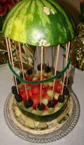 edible fruit centerpieces edible fruit arrangements from ediblecraftsonline