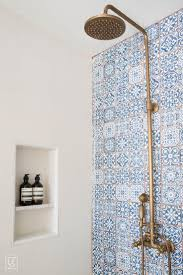 72 best dream house bathroom images on pinterest i believe in