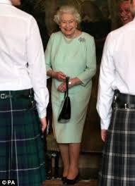 queen elizabeth ii beams after winning a a 98 voucher from 116 best garden parties images on pinterest british royals