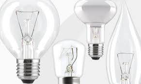 new incandescent light bulb incandescent ls ge lighting europe