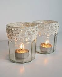 Cheap Candle Vases 28 Ingenious Diy Candle And Votive Candle Holder Ideas