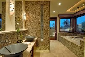designer master bathrooms modern master bathroom designs gallery donchilei com