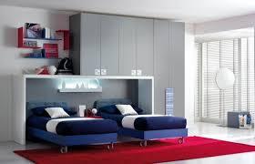 optimiser espace chambre 11 lits pour optimiser l espace dans la chambre de vos enfants