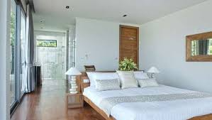 chambre louer louer une chambre pour compléter ses revenus