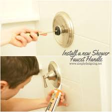 how to install new bathroom fixtures update on the kid s