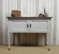 Shabby Chic Bathroom Vanity Unit by Stunning Traditional Marble Basin Washstand Vanity Unit Painted