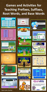 161 best prefixes suffixes images on pinterest prefixes and