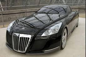 maybach 2014 new maybach designs auto car