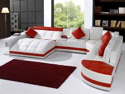 Red Living Room Chair by Living Rooms Living Room Designs And Living Room Ideas On