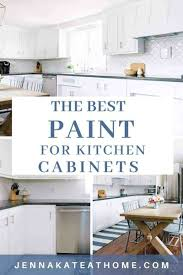 best alkyd paint for cabinets the best paint for your cabinets 7 options tested in real